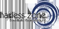 Hairless Zone